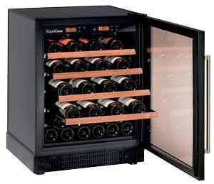 chladnička na víno